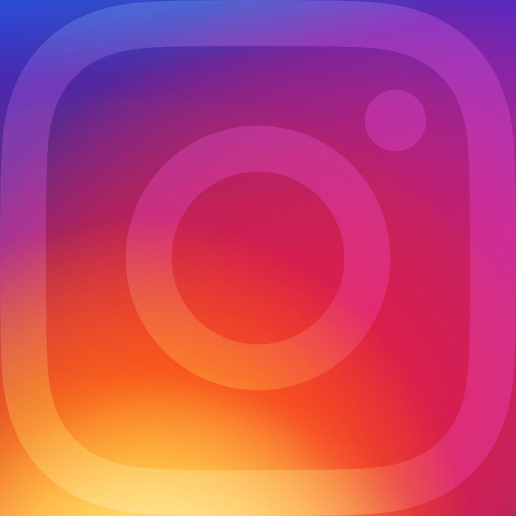 Instagram uncg_gradschool