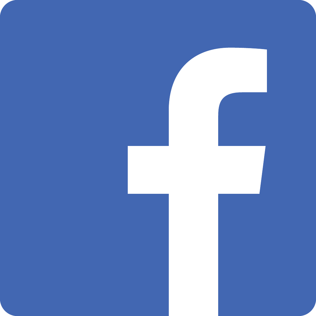 facebook uncg_gradschool