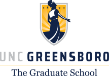 uncgreensboro_grs_v_3-color