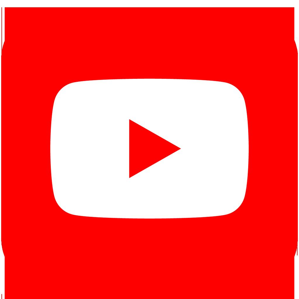 YouTube UNCGGRSVideos